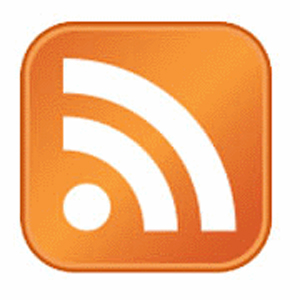 Lotame Learnings RSS Feed