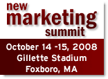 Newmarketingsummit_logo_2